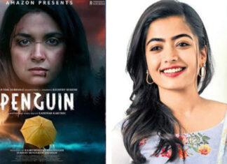 rashmika-applauds-keerthy-suresh-over-penguin-movie