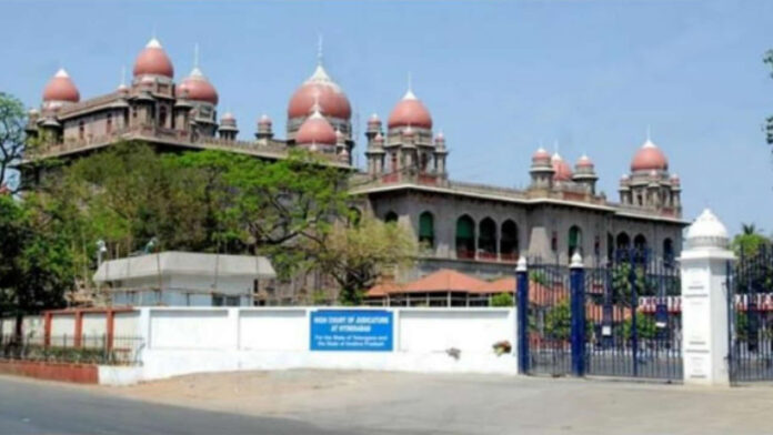 10-staff-tested-corona-positive-telangana-high-court-closed