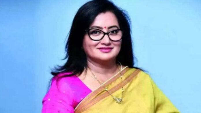Actress and MP Sumalatha tested Corona Positive
