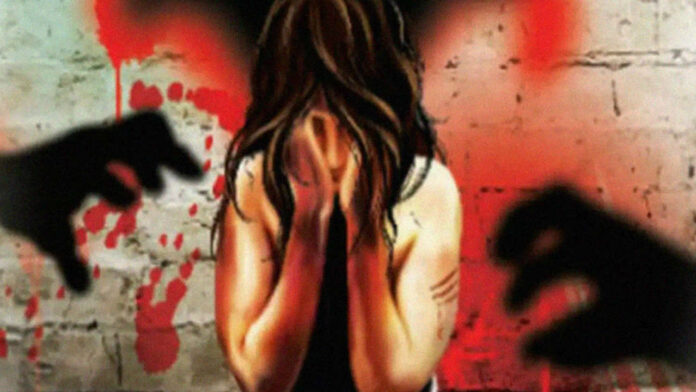 sandalwood-actress-raped-by-businessman-on-her-birthday-party
