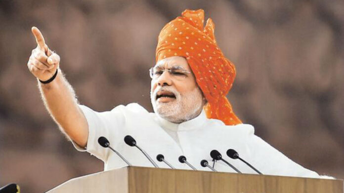74th-independence-day-celebration-modi-speach-at-red-fort