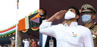 cm-ys-jagan-hoisting-the-national-flag