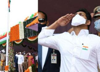cm-ys-jagan-hoisting-the-national-flag