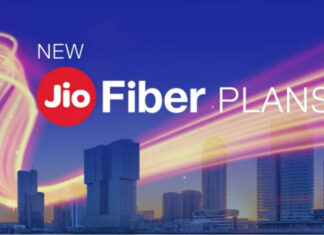 jiofiber-new-monthly-plans