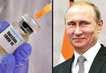 worlds-first-corona-vaccine-developed-by-russia-says-putin