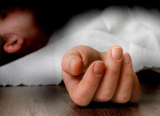 3-minor-girls-death-in-odisha