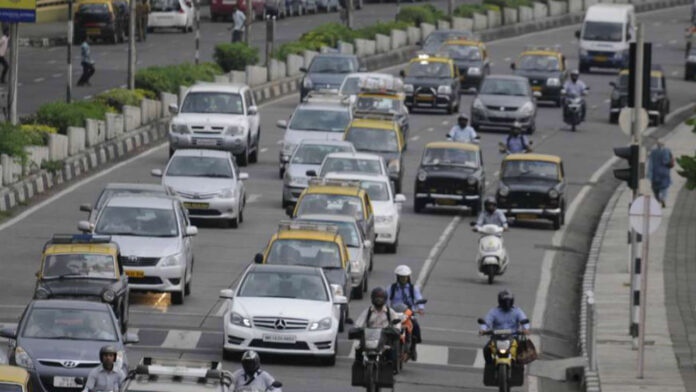 motor-vehicle-documents-validity-extended-upto-december-31